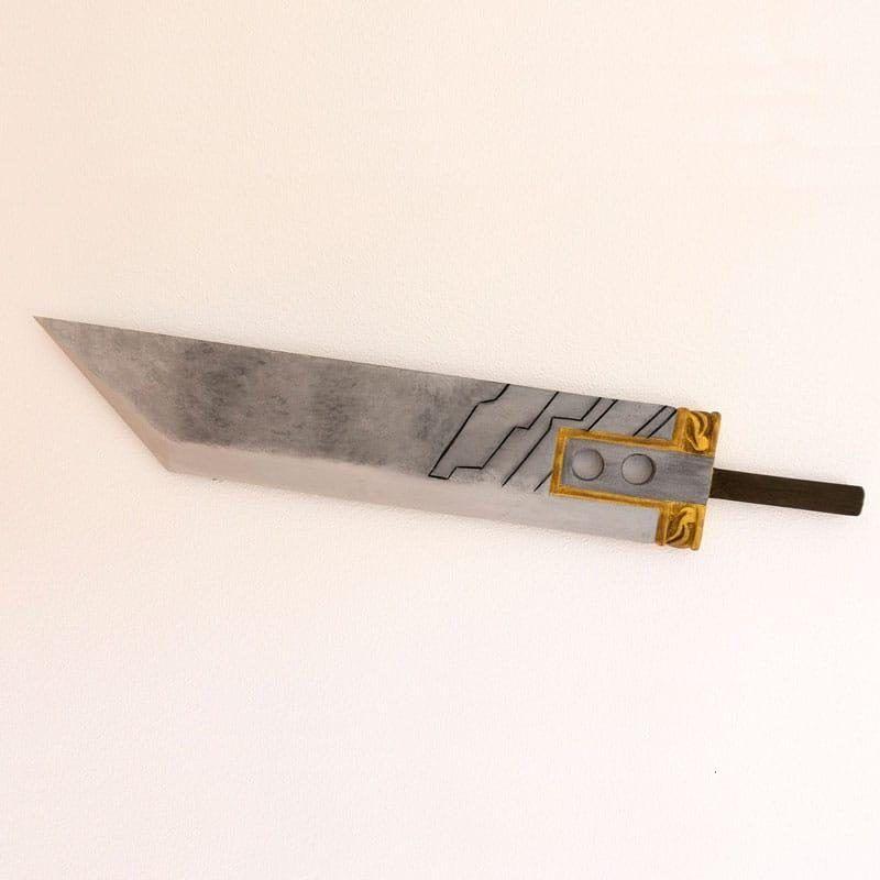 espada-mortal-omniretro