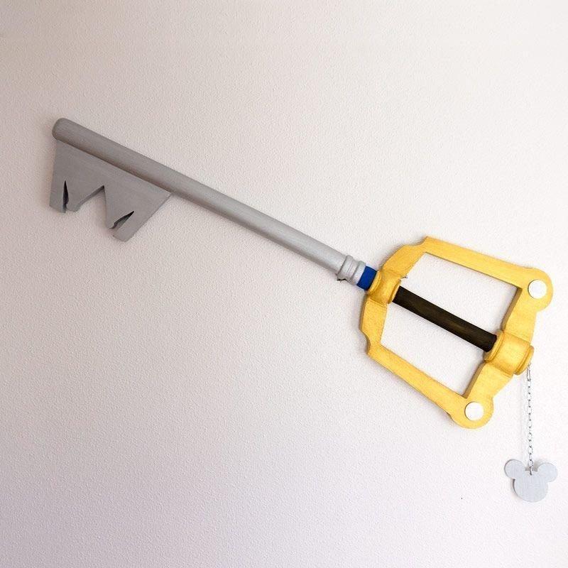 llave-espada-omniretro