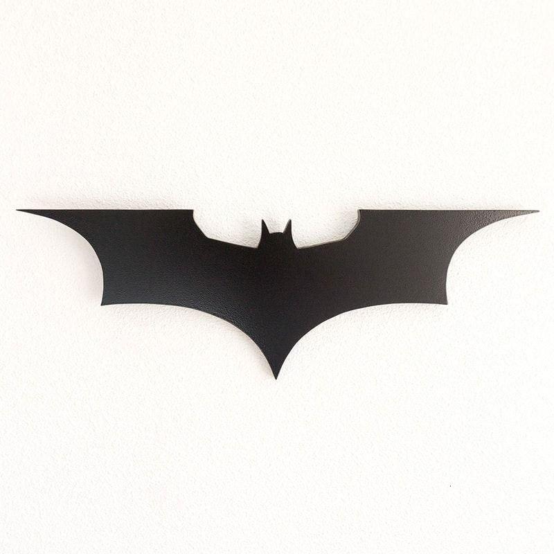logo-batman-madera
