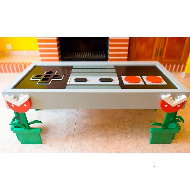 mesa-mando-nes-omniretro