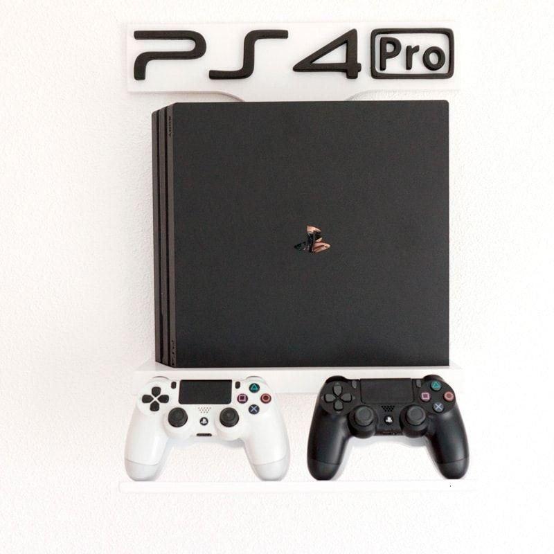 soporte-ps4-pro