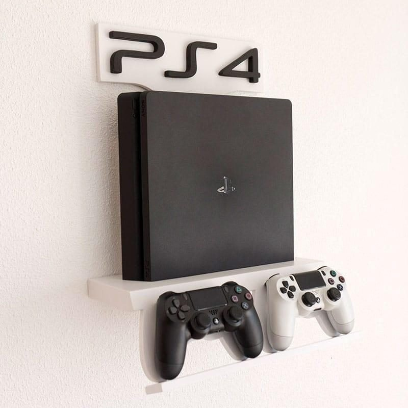 soporte-ps4-slim