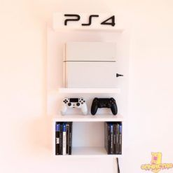 soporte-ps4-fat