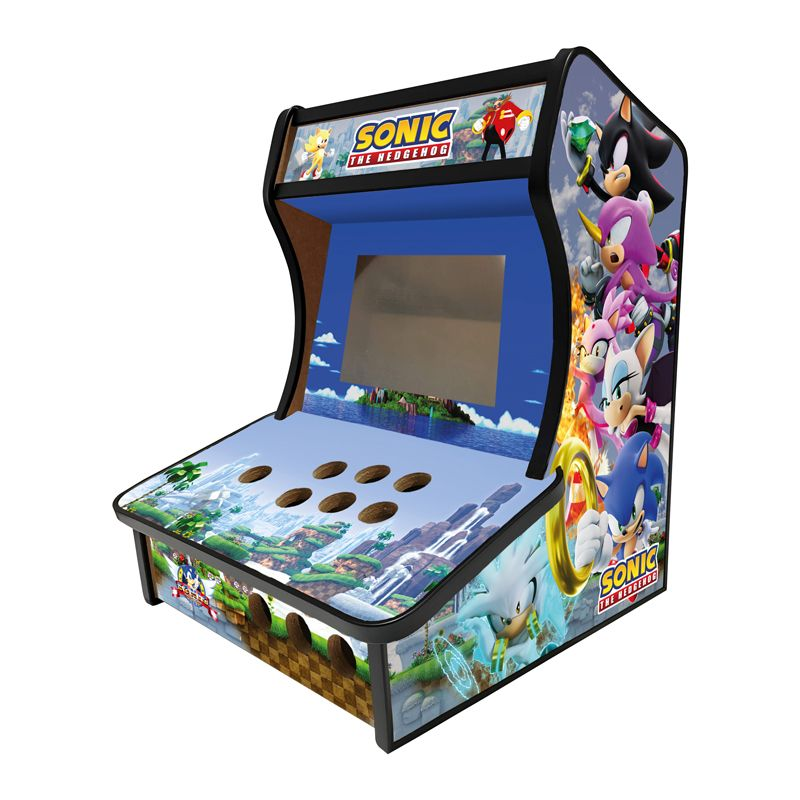 frontal-bartop-pocket-sonic