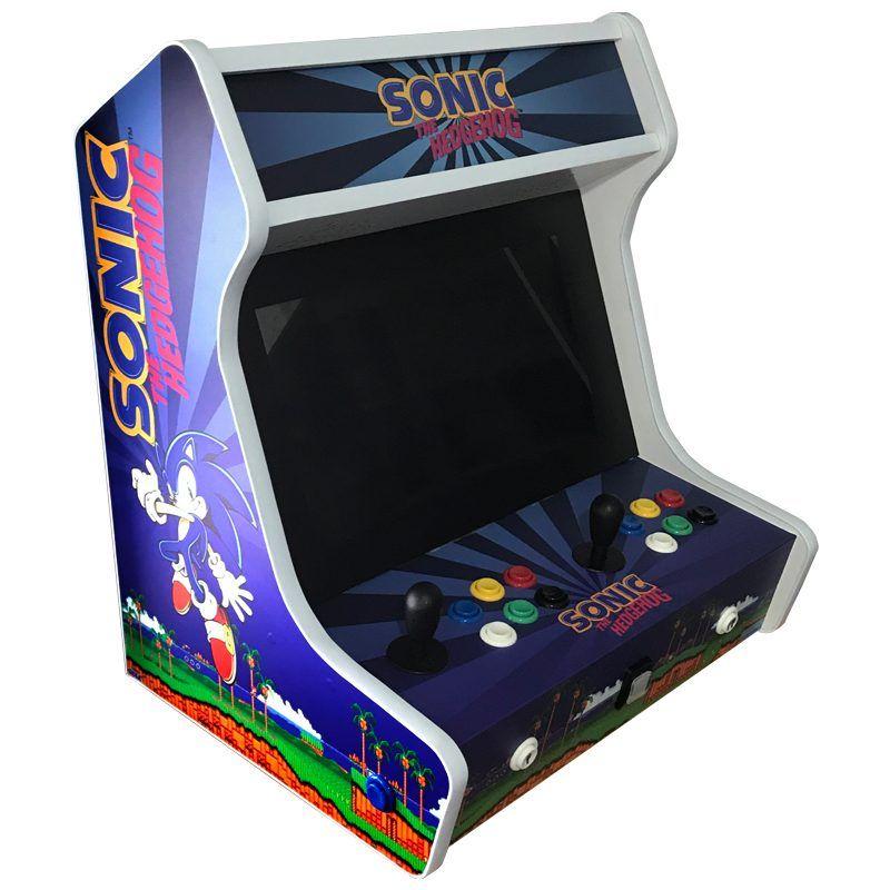 vinilos-sonic-bartop-arcade
