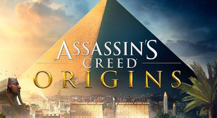 ubisoft regala assassins creed