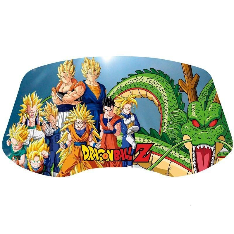 artes-panel-arcade-dragon-ball-z