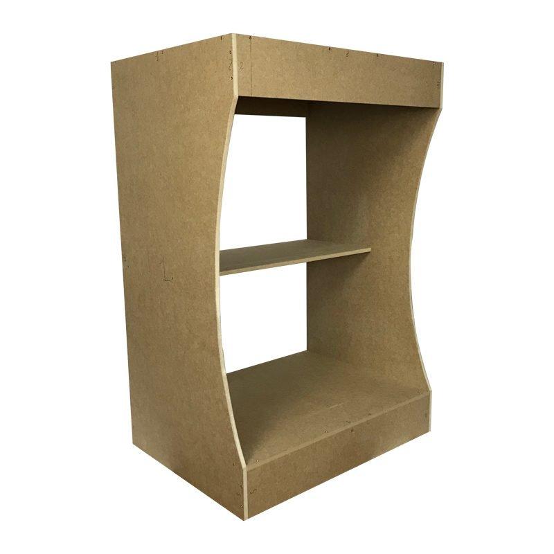 pedestal-pie-bartop-economico