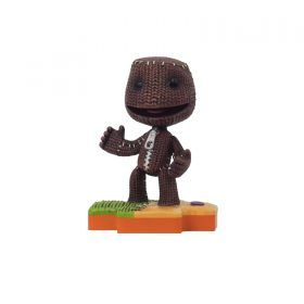 sackboy totaku sony
