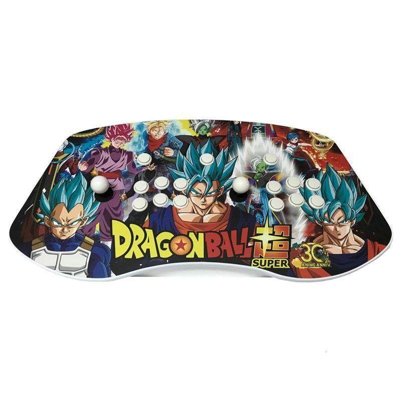 panel-arcade-dragonball
