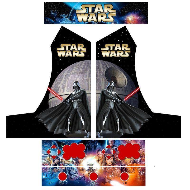 vinilos-star-wars-bartop-light