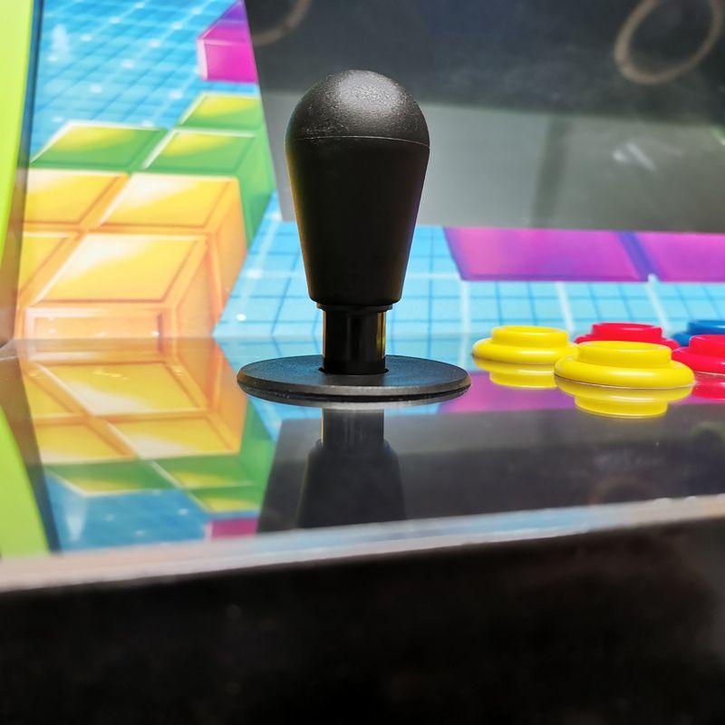 joystick-americano-omniretro