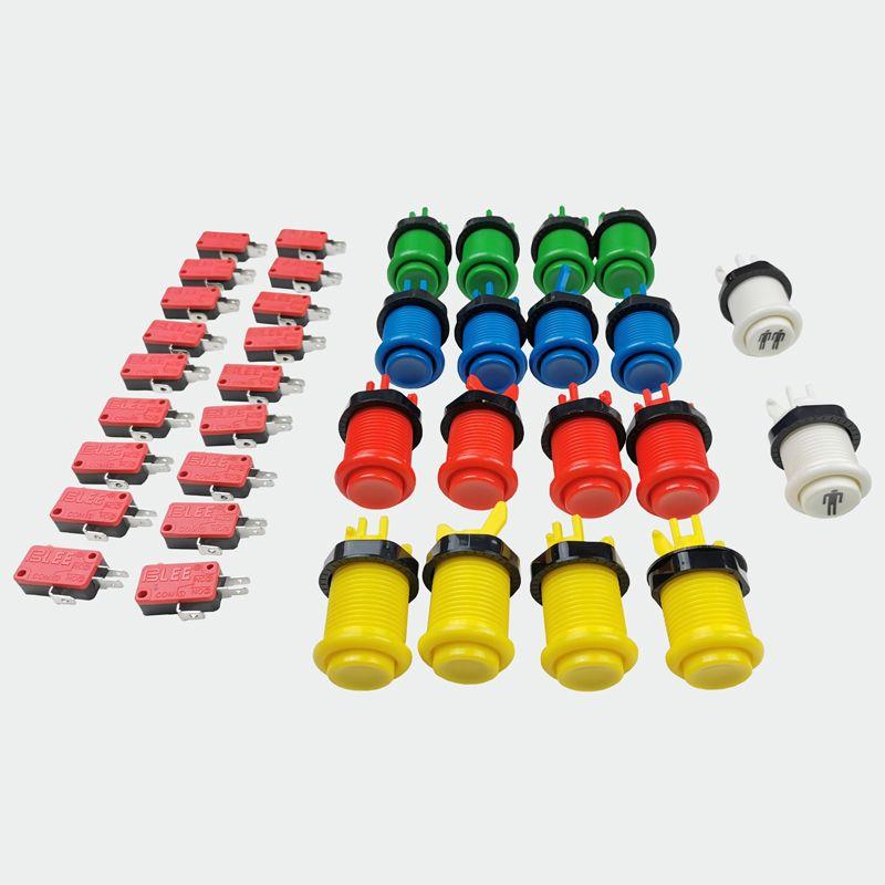 kit-joystick-botones-estilo-americano-detalle2