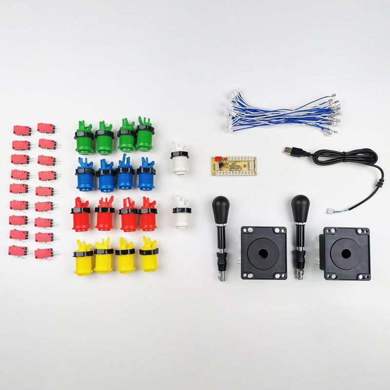 american-style-joystick-buttons-kit