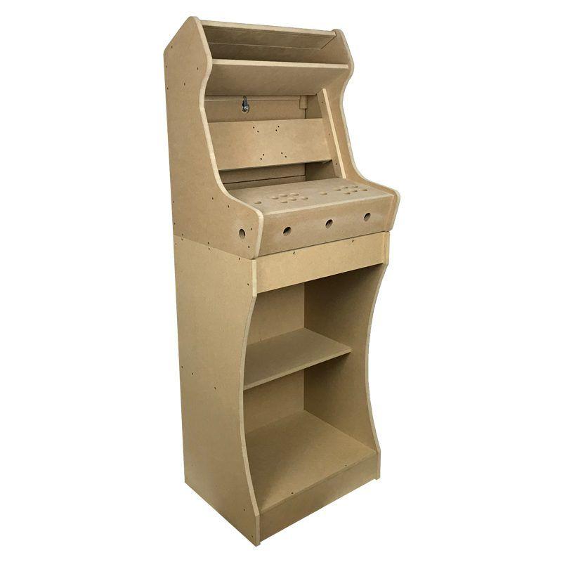 kit-bartop-premium-con-pedestal