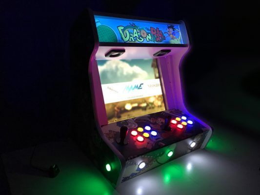 bartop-dragon-ball-iluminada2