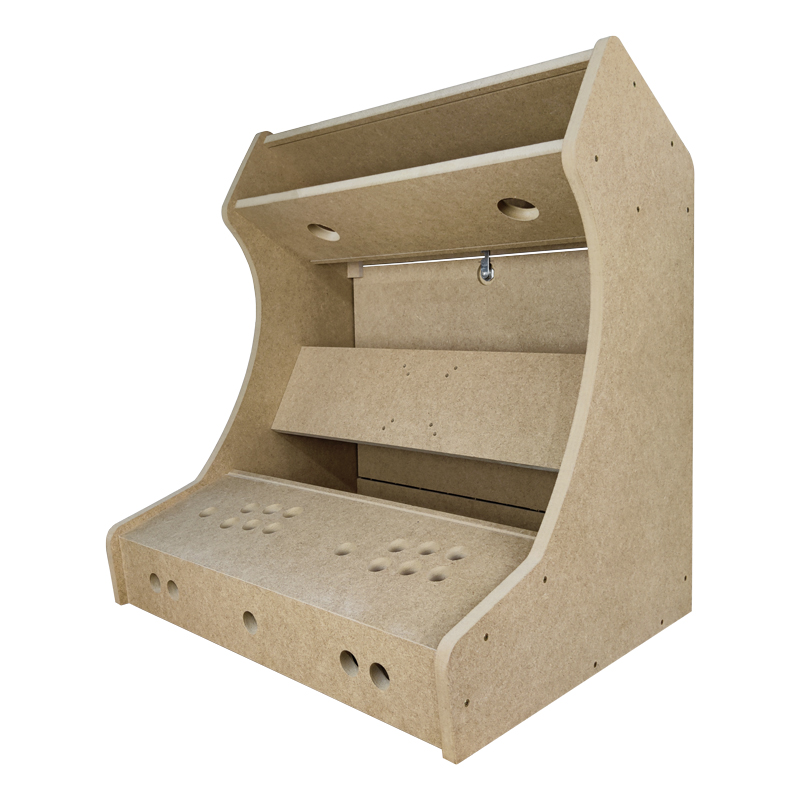 bartop-king-side-right-MDF