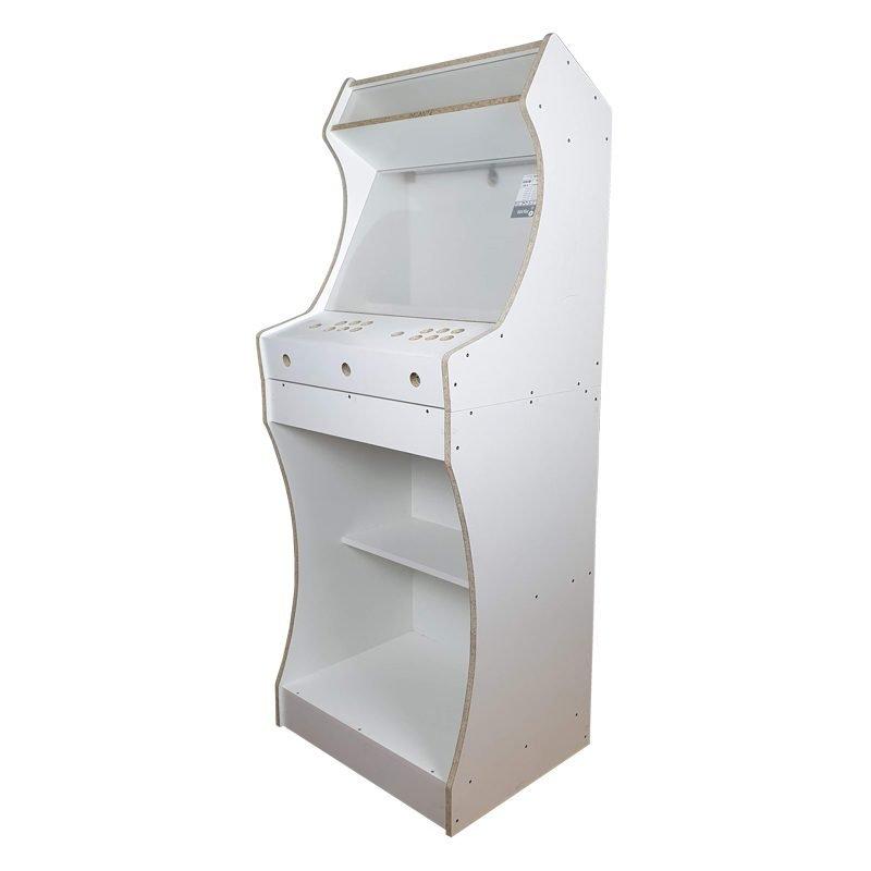 bartop-king-pedestal-melamina-blanca