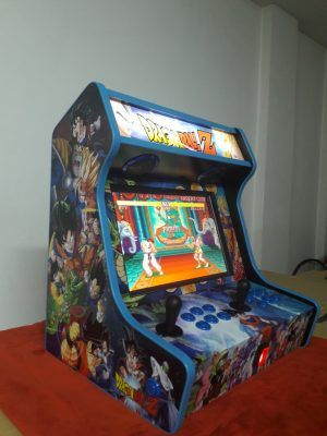 bartop-premium-dragon-ball
