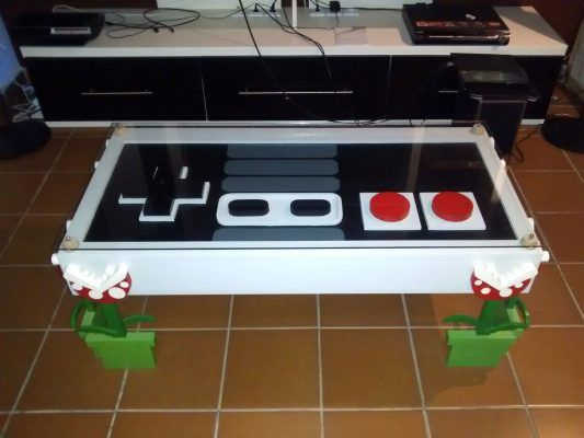 mesa-mando-nintendo-cristal