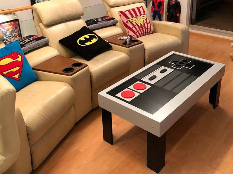 mesa-mando-nintendo