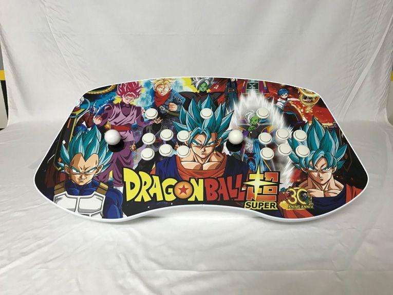 panel-arcade-dragon-ball