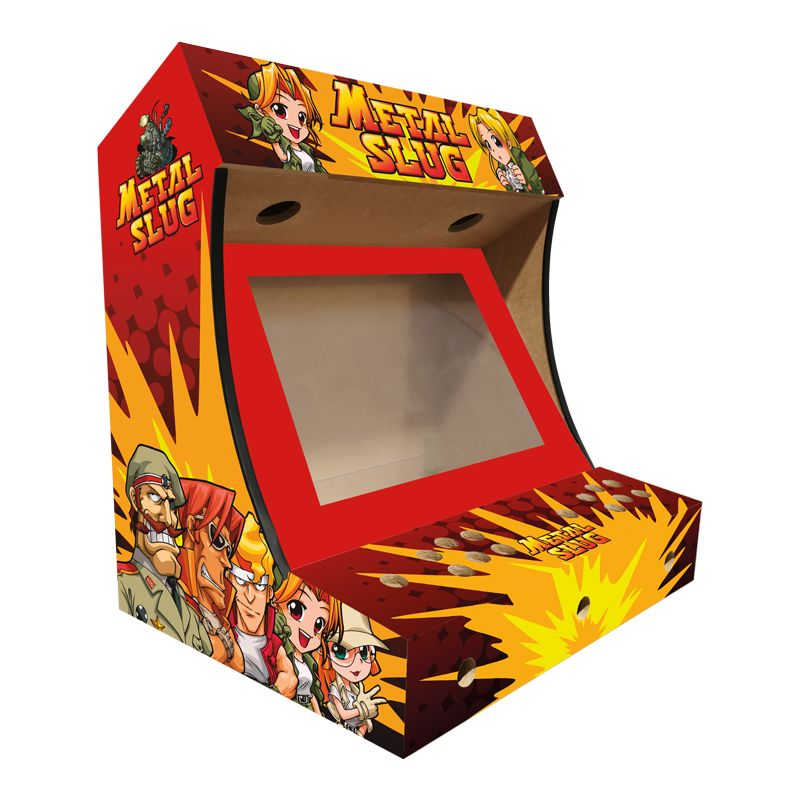 bartop-light-lateral-derecho-metal-slug-old