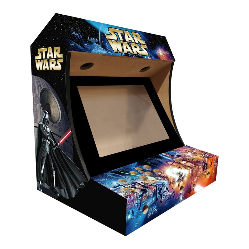 bartop-light-lateral-derecho-star-wars