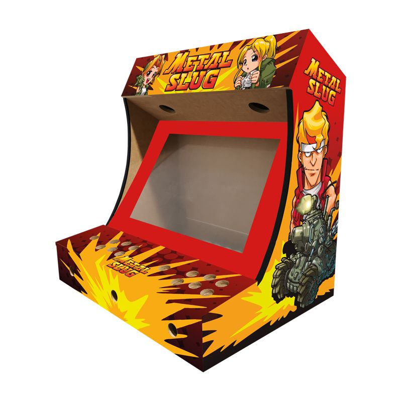 bartop-light-lateral-izquierdo-metal-slug-old