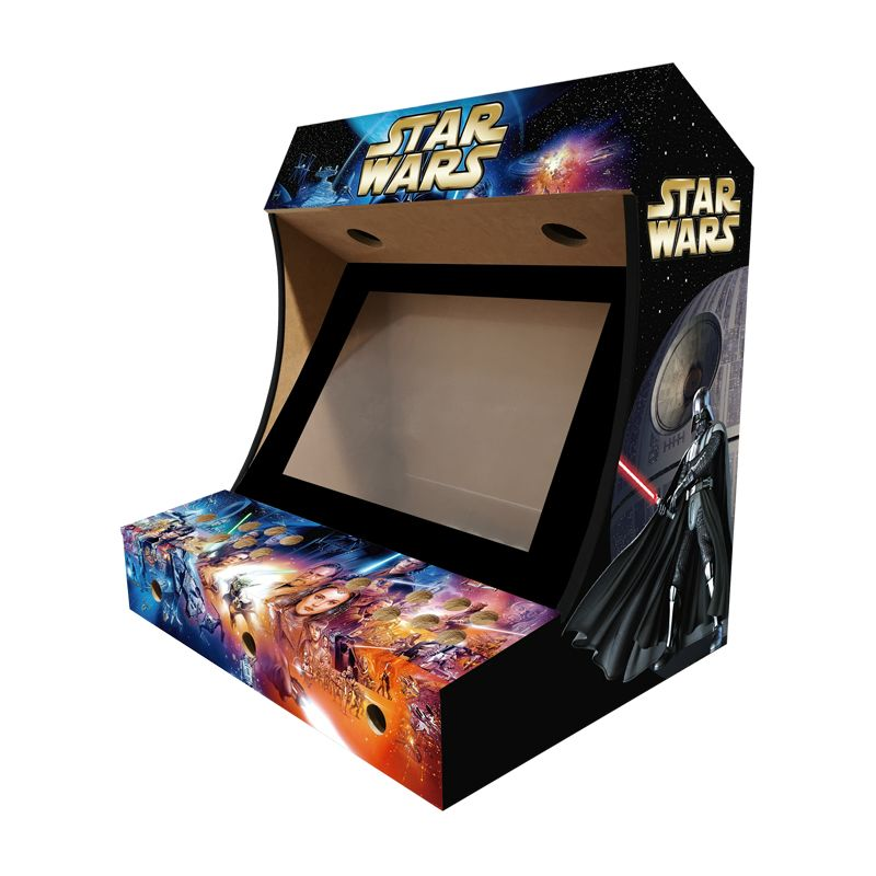 bartop-light-lateral-izquierdo-star-wars