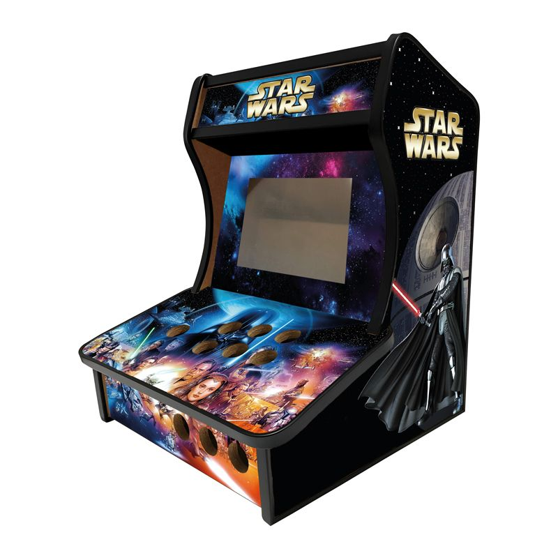 bartop-pocket-star-wars-frontal