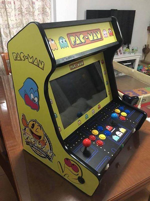 bartop-premium-pacman1