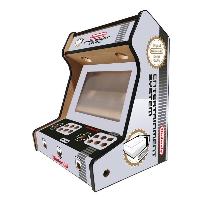 lateral-derecho-bartop-premium-NES