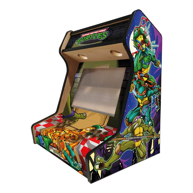 vinyl-TMNT-right-side-premium-bartop