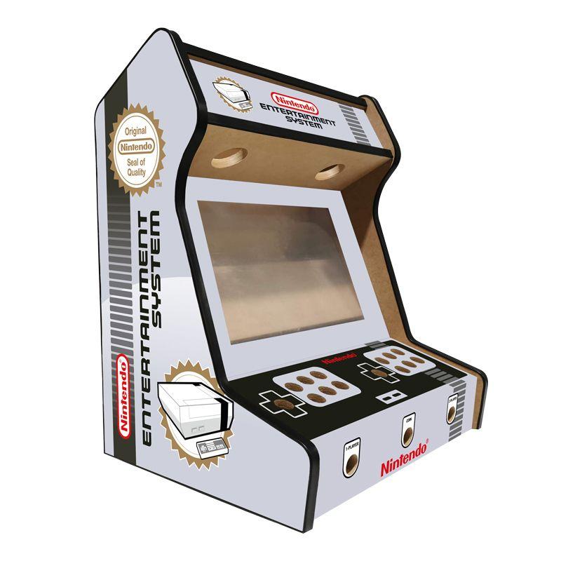 lateral-izquierdo-bartop-premium-NES