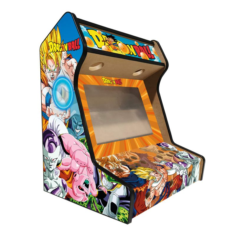 left-side-bartop-premium-dragon-ball-z