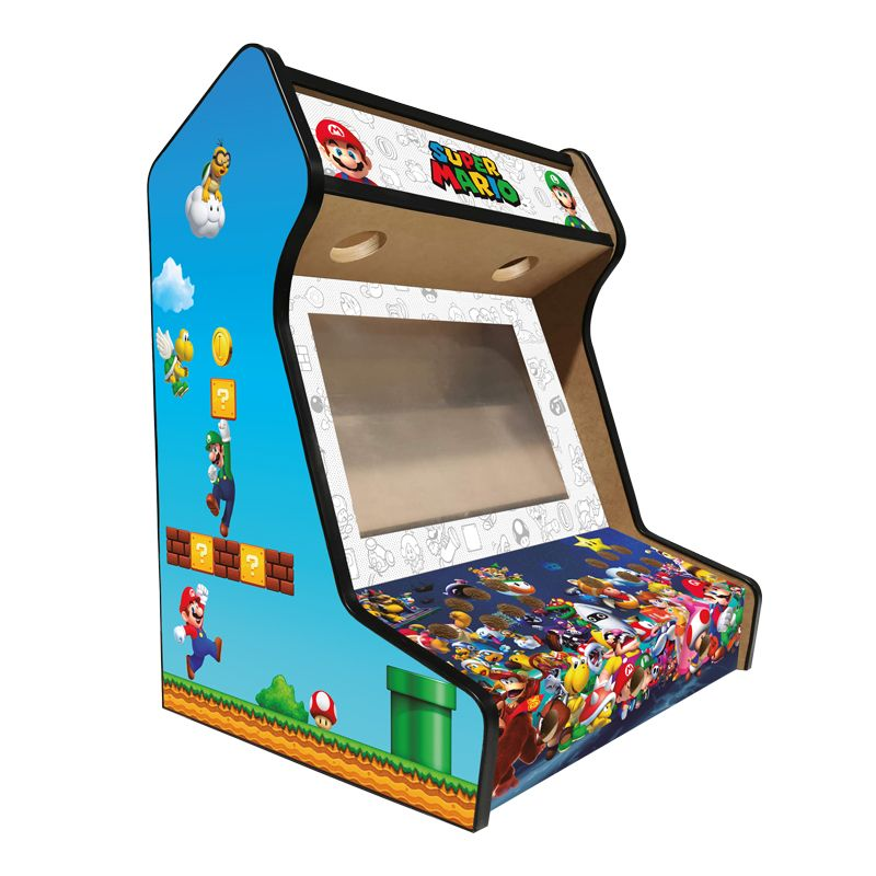 left-side-bartop-premium-super-mario