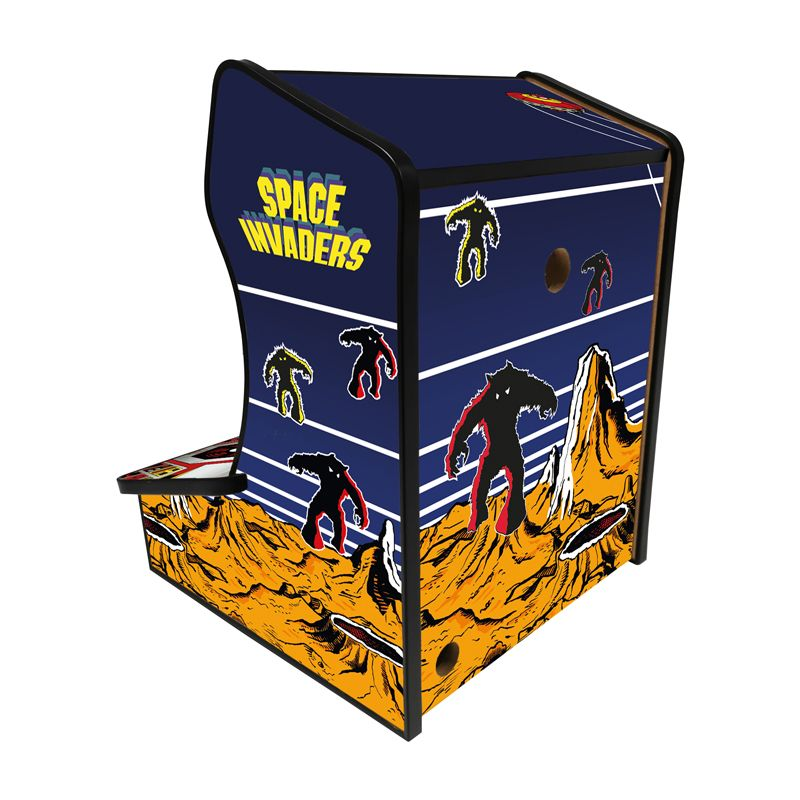 space-invaders-vinilo-pocket-atras