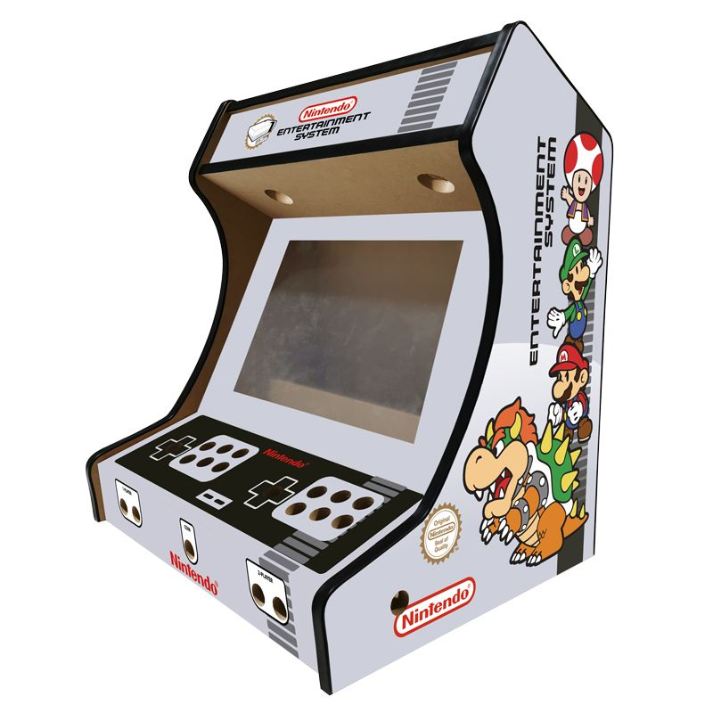 right-side-bartop-king-nes-remix