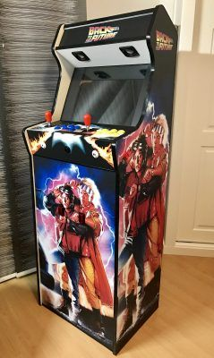 bartop-premium-back-to-future