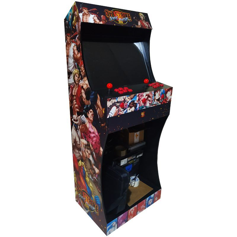 vinilos-street-fighter-arcade