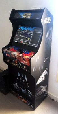 bartop-king-star-wars-alex