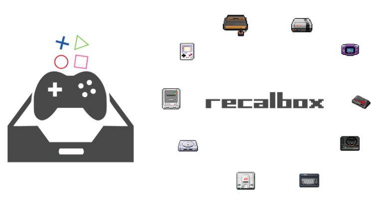 como-instalar-recalbox-raspberry-pi