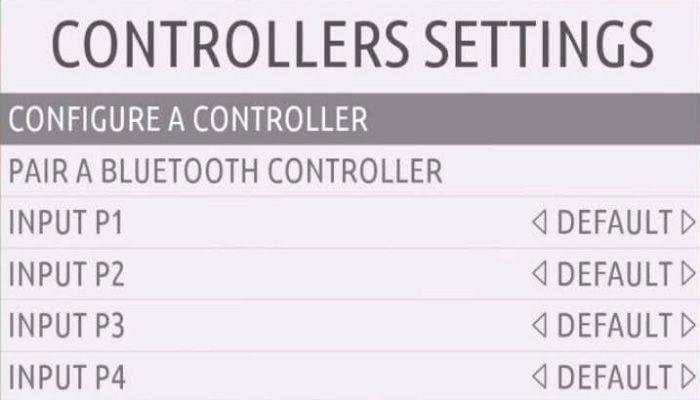 configuracion-mandos-recalbox
