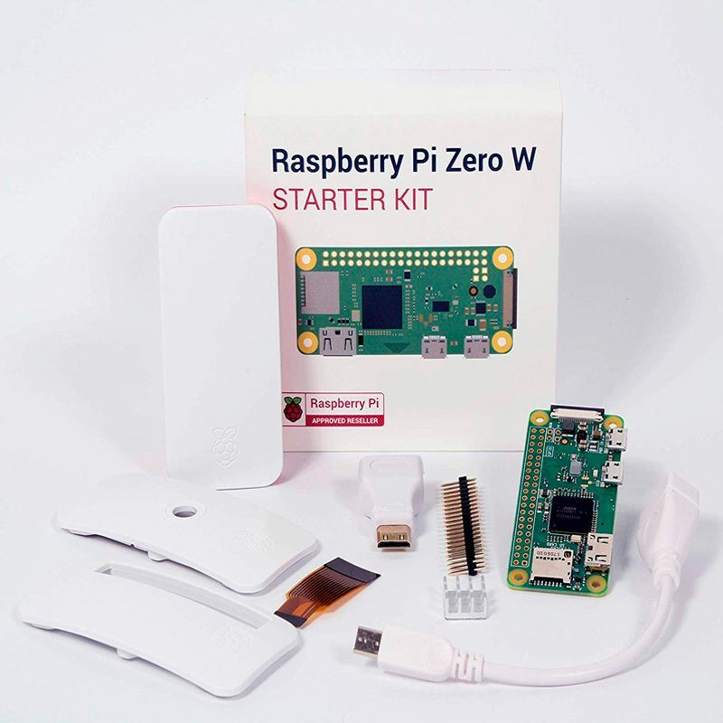 raspberry-pi-zero-wifi-kit