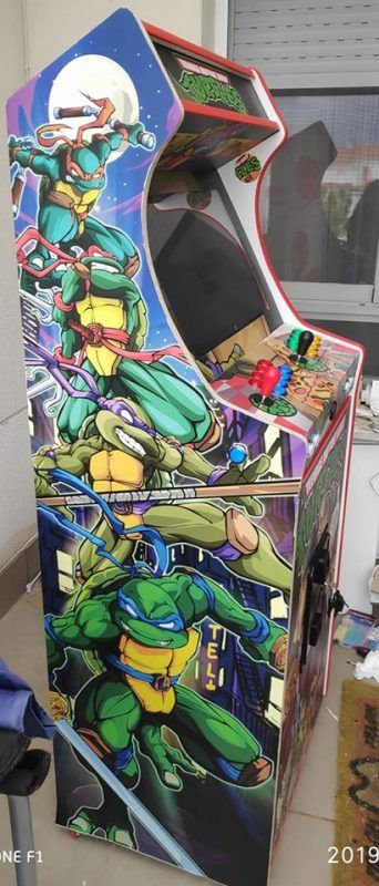 tortugas-ninja-bartop-king1