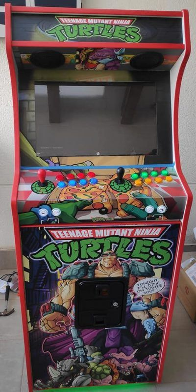 tortugas-ninja-bartop-king2