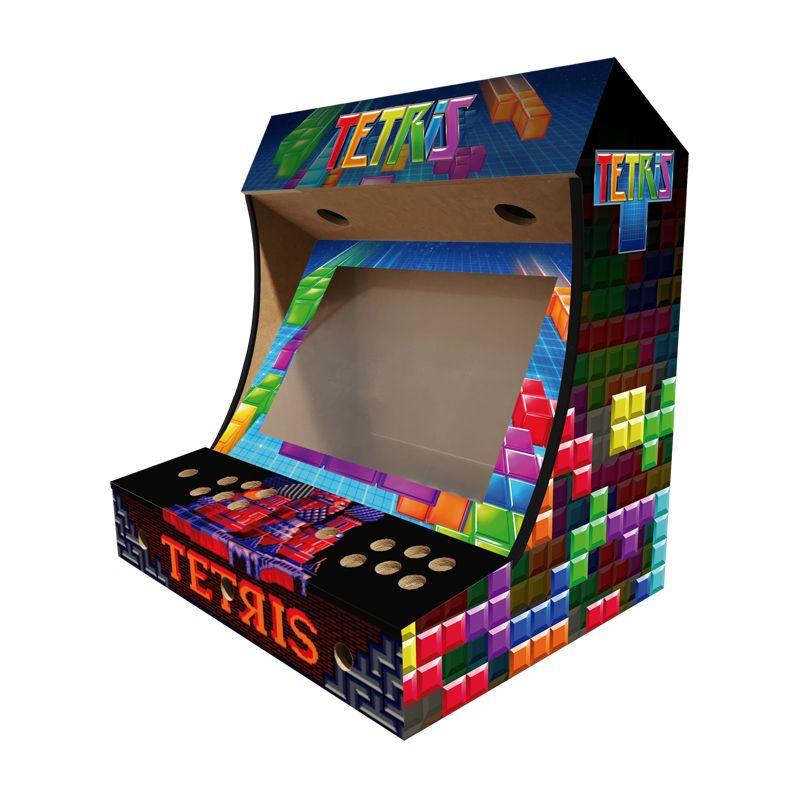 bartop-light-lateral-izquierdo-tetris