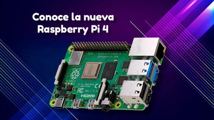 conoce-nueva-raspberry-pi4