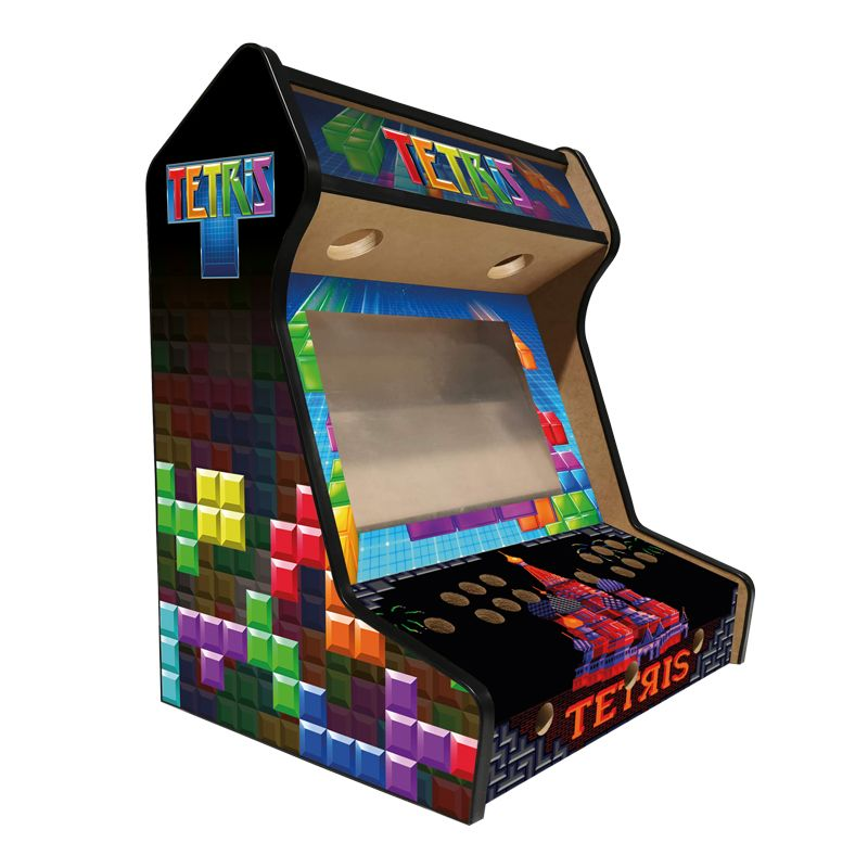 lateral-izquierdo-bartop-premium-tetris